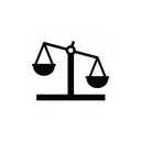 pravosude-pravni-sustav-i-javna-sigurnost
